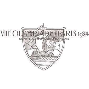 logo-dizajn-ocenelogotipaolimpijada