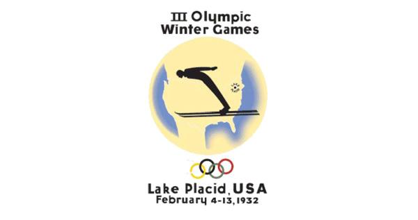 logo-dizajn-ocenelogotipaolimpijada1