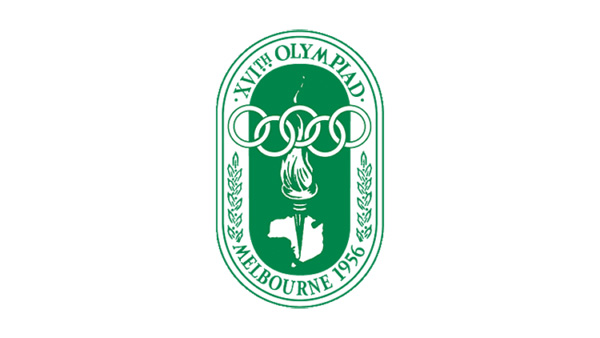 logo-dizajn-ocenelogotipaolimpijada10