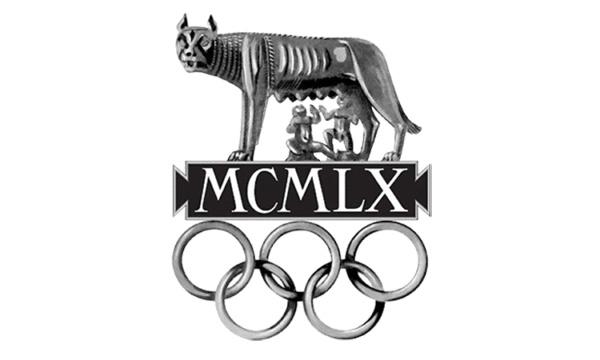 logo-dizajn-ocenelogotipaolimpijada11
