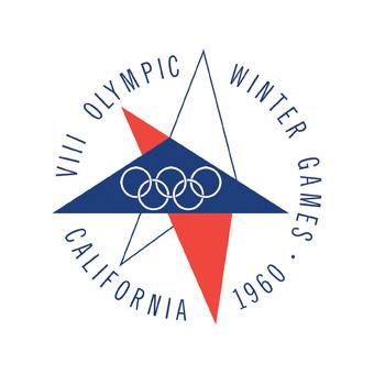 logo-dizajn-ocenelogotipaolimpijada12