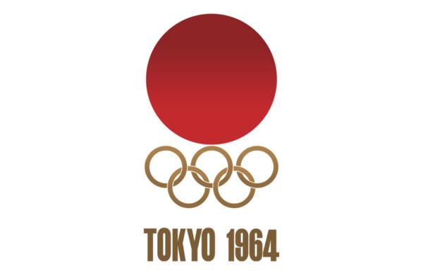 logo-dizajn-ocenelogotipaolimpijada14