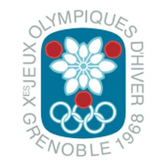 logo-dizajn-ocenelogotipaolimpijada15