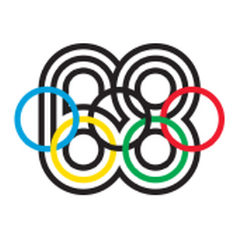 logo-dizajn-ocenelogotipaolimpijada16