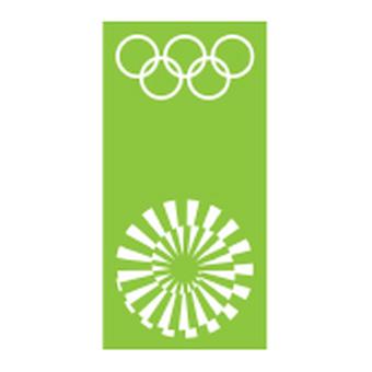 logo-dizajn-ocenelogotipaolimpijada18