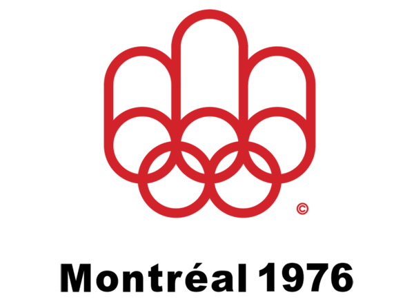 logo-dizajn-ocenelogotipaolimpijada19