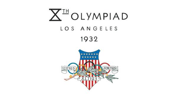 logo-dizajn-ocenelogotipaolimpijada2