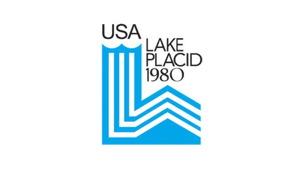 logo-dizajn-ocenelogotipaolimpijada20