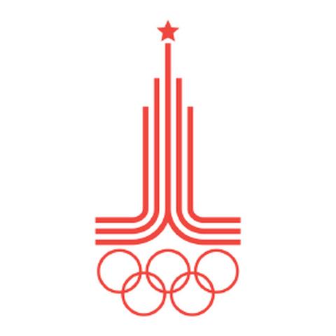 logo-dizajn-ocenelogotipaolimpijada21