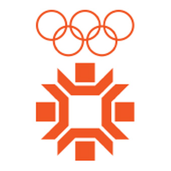 logo-dizajn-ocenelogotipaolimpijada22