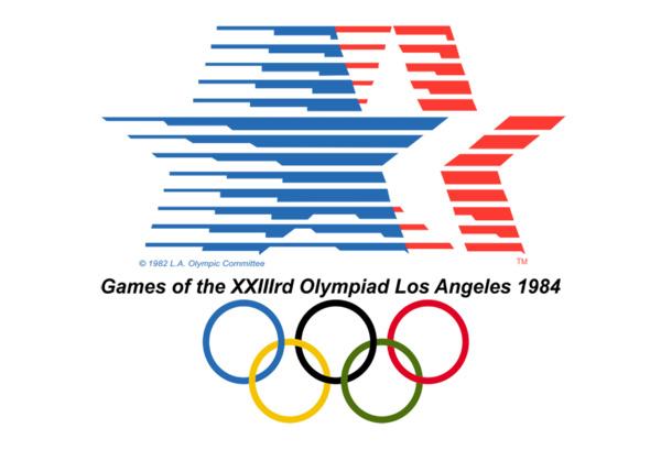 logo-dizajn-ocenelogotipaolimpijada23