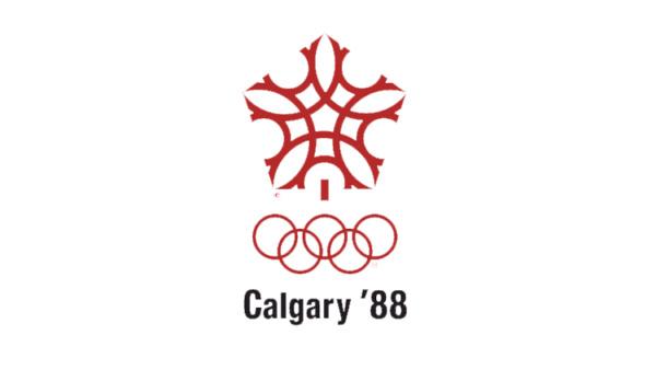 logo-dizajn-ocenelogotipaolimpijada24