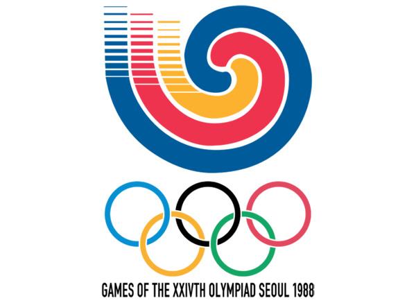 logo-dizajn-ocenelogotipaolimpijada25