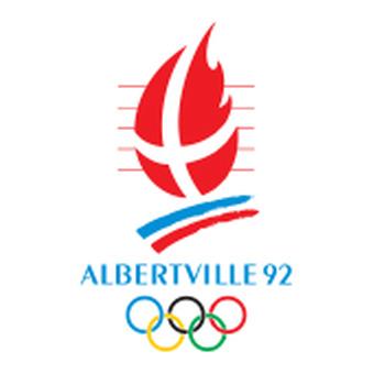 logo-dizajn-ocenelogotipaolimpijada26