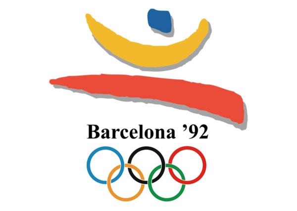 logo-dizajn-ocenelogotipaolimpijada27