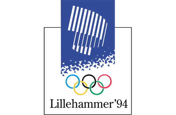 logo-dizajn-ocenelogotipaolimpijada28