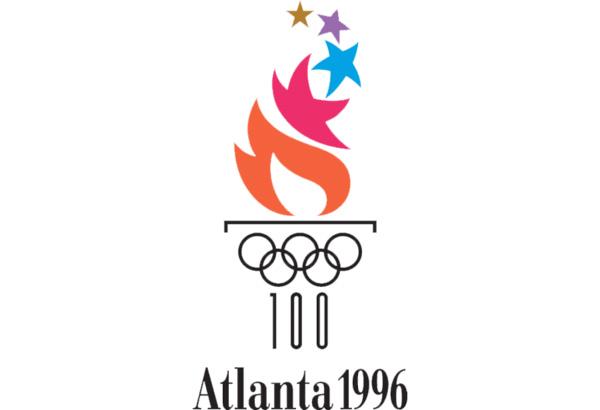 logo-dizajn-ocenelogotipaolimpijada29