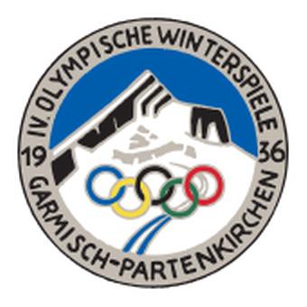 logo-dizajn-ocenelogotipaolimpijada3