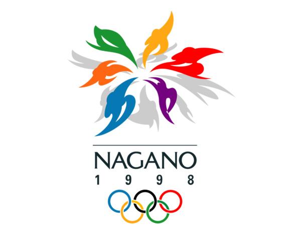 logo-dizajn-ocenelogotipaolimpijada30
