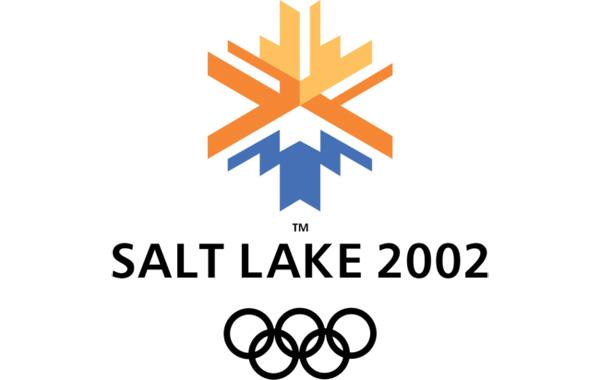 logo-dizajn-ocenelogotipaolimpijada31