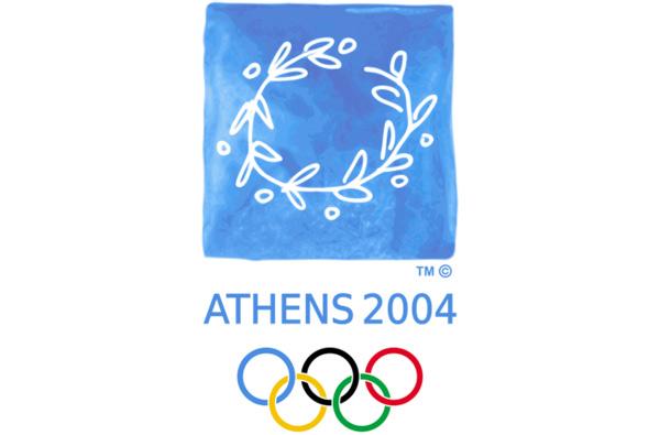 logo-dizajn-ocenelogotipaolimpijada32