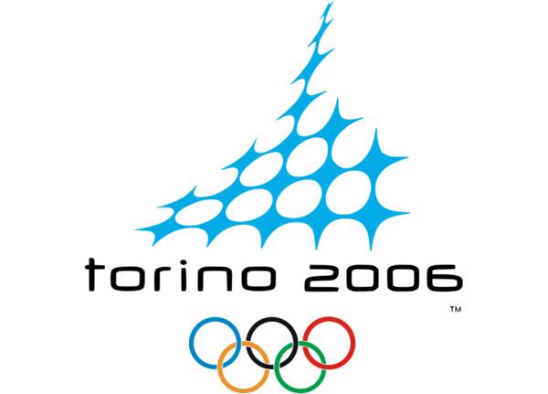 logo-dizajn-ocenelogotipaolimpijada33