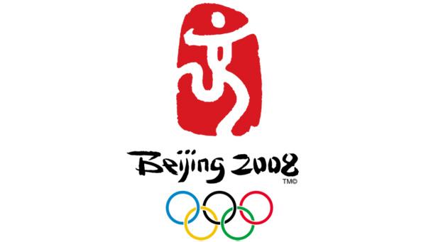 logo-dizajn-ocenelogotipaolimpijada34