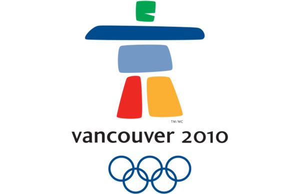 logo-dizajn-ocenelogotipaolimpijada35