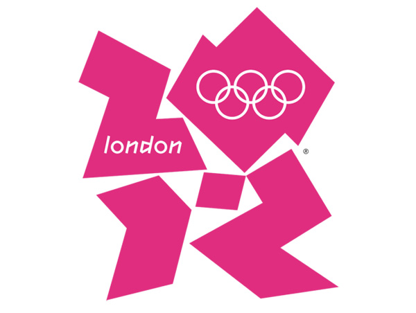logo-dizajn-ocenelogotipaolimpijada36