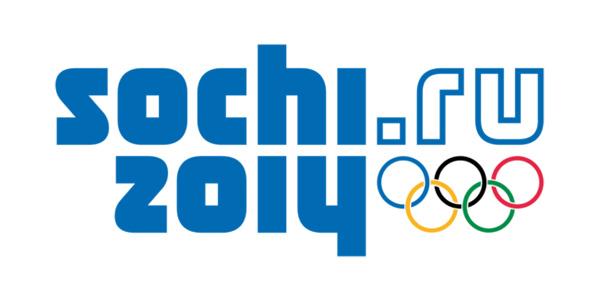 logo-dizajn-ocenelogotipaolimpijada37