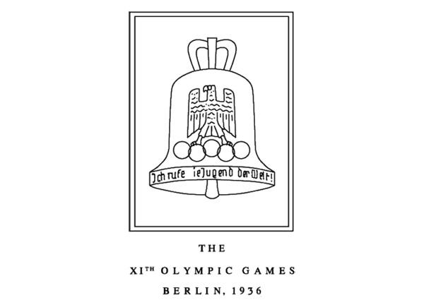 logo-dizajn-ocenelogotipaolimpijada4