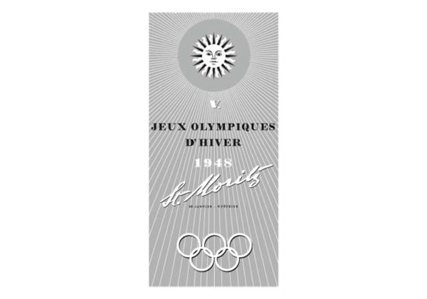 logo-dizajn-ocenelogotipaolimpijada5