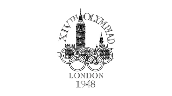 logo-dizajn-ocenelogotipaolimpijada6