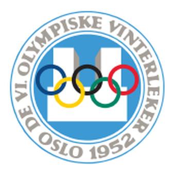 logo-dizajn-ocenelogotipaolimpijada7