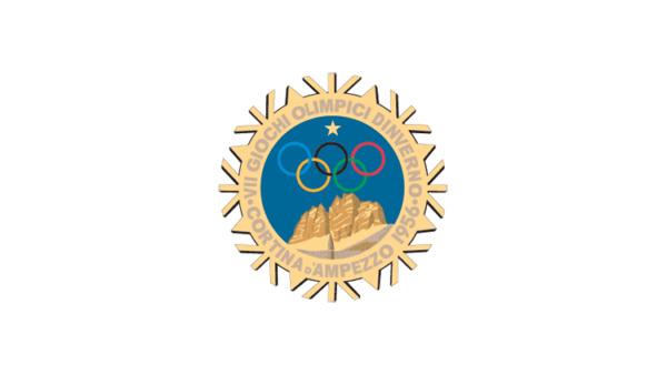 logo-dizajn-ocenelogotipaolimpijada9