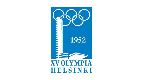 logo-dizajn-olimpijada-logo