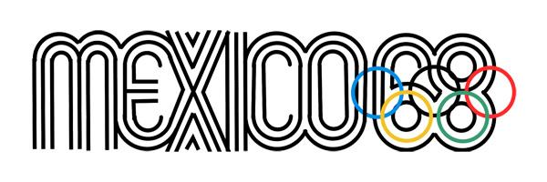 logo-dizajn-olimpijada-logo1