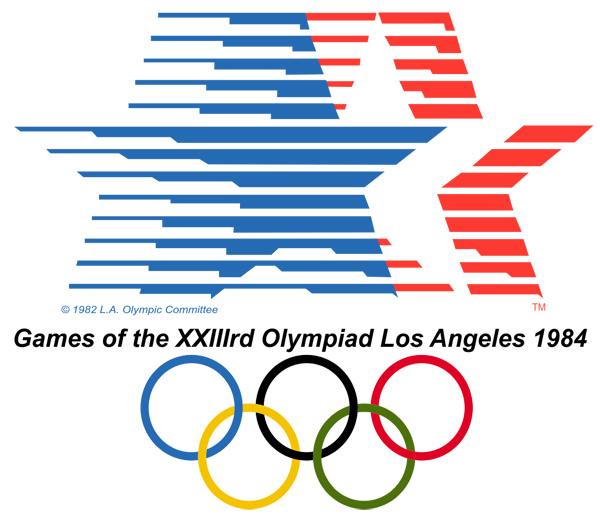 logo-dizajn-olimpijada-logo4
