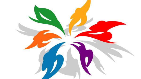 logo-dizajn-olimpijada-logo5