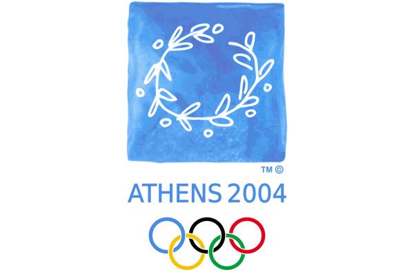 logo-dizajn-olimpijada-logo6