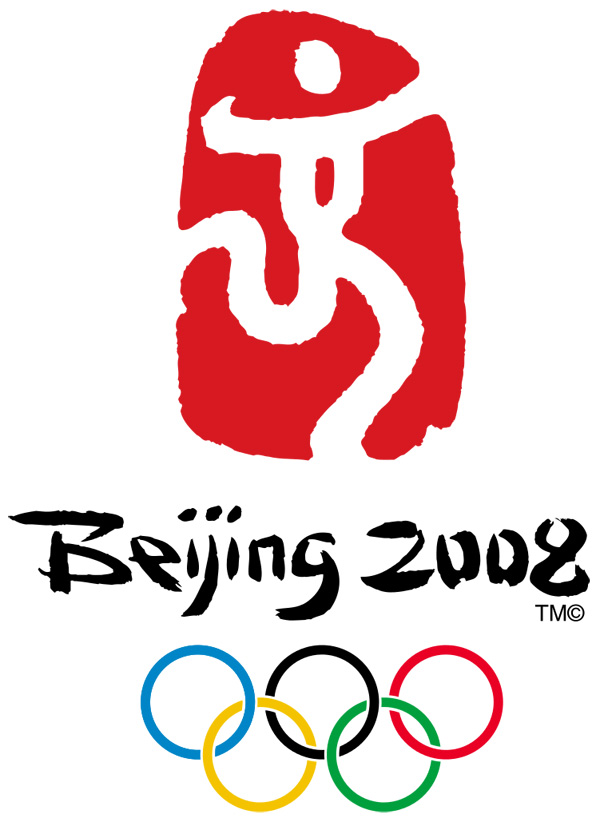 logo-dizajn-olimpijada-logo7