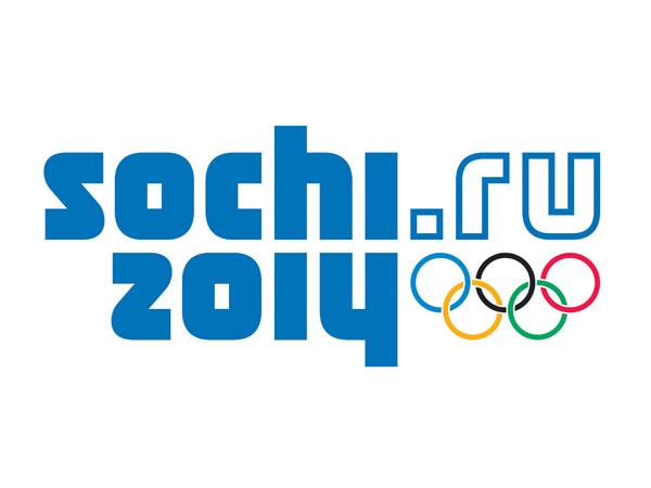 logo-dizajn-olimpijada-logo8