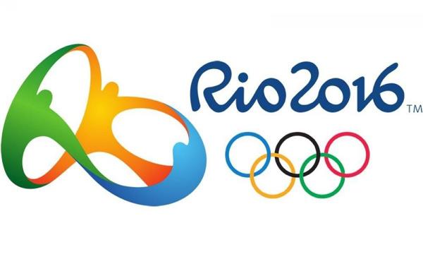 logo-dizajn-olimpijada-logo9