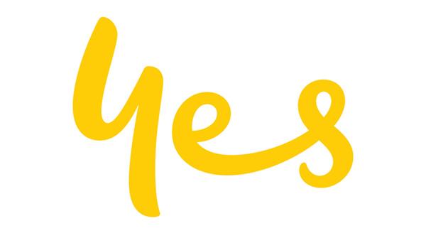 logo-dizajn-optus