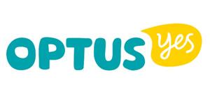 logo-dizajn-optus1