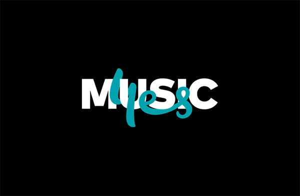 logo-dizajn-optus4