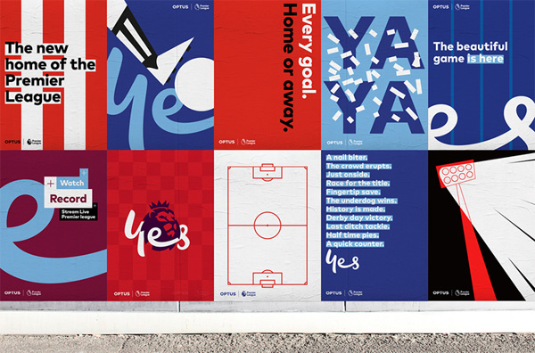 logo-dizajn-optus6