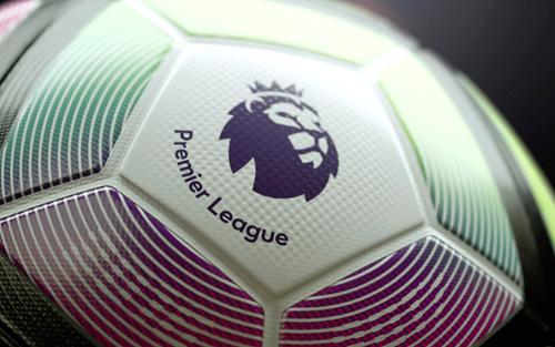 logo-dizajn-premijerliga1
