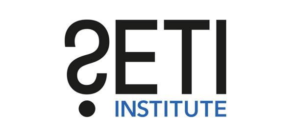 logo-dizajn-seti