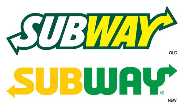 logo-dizajn-subway1
